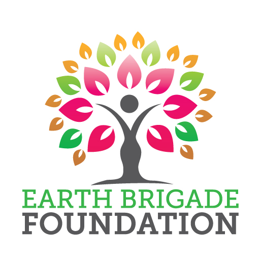Earth Brigade Foundation