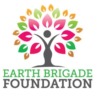 Earth Brigade Foundation